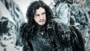 20150617171029-game-of-thrones-jon-snow-got-hbo