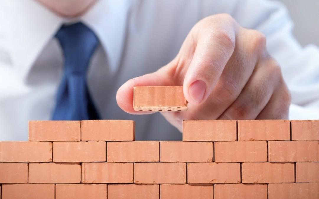 Cierpliwość – niewidoczna cecha leżąca u podstaw sukcesu