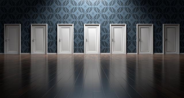 Strategia racjonalnego podejmowania decyzji