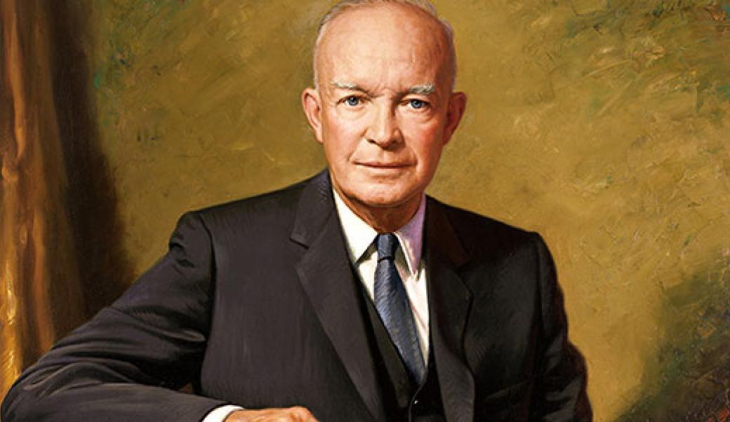 Matryca Eisenhowera – najpopularniejsza metoda organizacji swoich priorytetów
