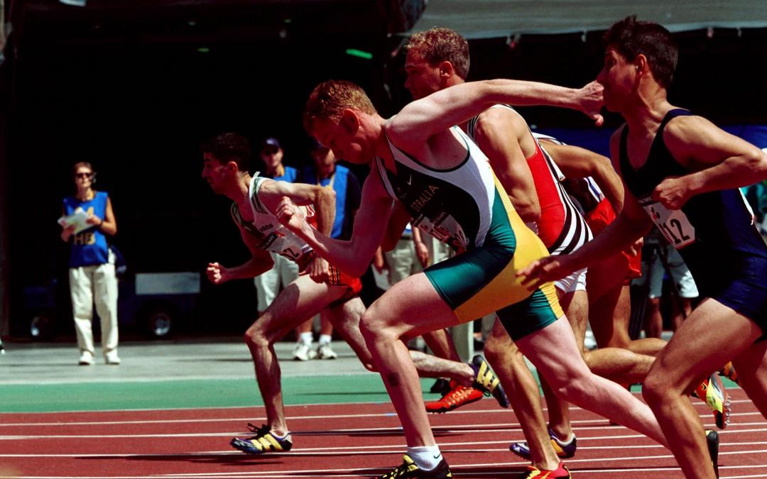 Inspiracja, motywacja i determinacja – czym się różnią? [+wideo]